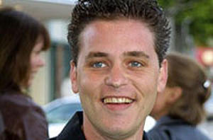 Corey Haim Dies of Apparent Drug Overdose