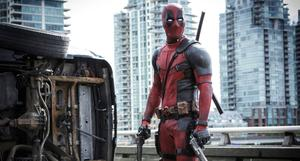 The 5 Best 'Deadpool' Movie Moments, According to the Guy Who Created 'Deadpool'