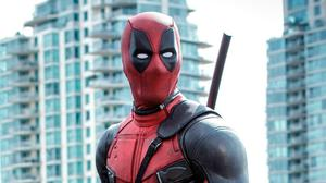 Watch: Two New 'Deadpool' Trailers Reveal One of the Craziest Superheroes Ever