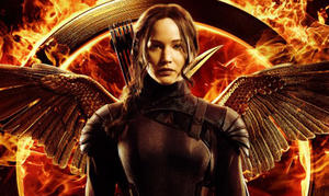 Poll: Who is Your Favorite 'Hunger Games' Character?