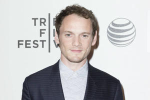Anton Yelchin, 27, Dead in Freak Accident