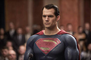 A 'Man of Steel' Sequel Is on Its Way -- Here's What We Know