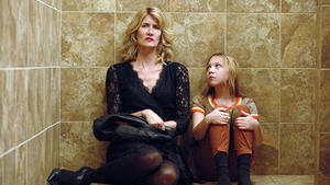 Sundance Buzz: This Year's Topical Movies Are More Than Just Timely