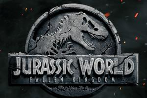 'Jurassic World' Sequel Gets a Title and New Poster: Here's What We Know So Far