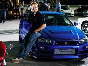 Paul Walker's Brothers Will Help Finish His Role in 'Fast & Furious 7'