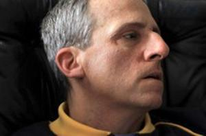 'Foxcatcher' Bumped to 2014 as First Trailer Drops