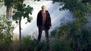New 'Friday the 13th' Without Jason?