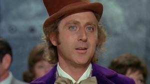 'Willy Wonka' Star Gene Wilder Is Dead at 83