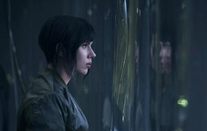 Paramount Previews 'Silence,' 'Ghost in the Shell' and the Insanely Bonkers 'XxX: Return of Xander Cage'