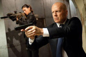 New Trailer for 'G.I. Joe: Retaliation' Features Action and Lots of Bald People