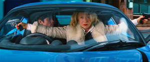 Wishes Do Come True: Helen Mirren Will Be in 'Fast 8'