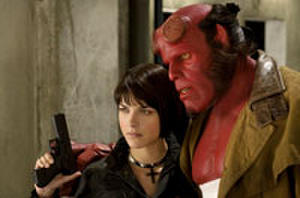 Why Do Guillermo del Toro, Ron Perlman Want to Make 'Hellboy 3,' but Think It's Unlikely?