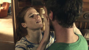 Best New Trailers and Clips: 'Honeymoon,' 'Another Me' and More