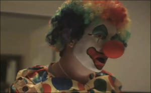 When Can We See Eli Roth's 'Clown' in Theaters?