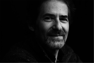 Academy Award-winner James Horner, 'Titanic' Music Composer, Dies at 61