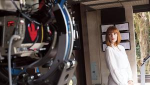 See the First Photos from 'Jurassic World'