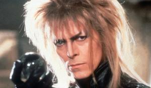 David Bowie, Musician and Actor, Dies at 69