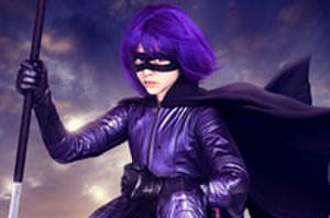 Mark Millar Says 'Kick-Ass 2' Will Begin with 30 Minutes of Hit-Girl, Working on 'Kick-Ass 3' Storyline