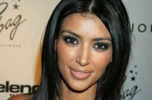 Kim Kardashian's First Big Movie Role May Be ...