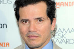Fanboy Fix: John Leguizamo Joins 'Kick-Ass 2,' Tom Hardy's 'Star Trek: Nemesis' Screen Test, Drew Goddard on 'World War Z' and 'Daredevil'