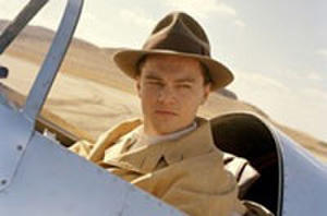 Leonardio DiCaprio to Play J. Edgar Hoover for Clint Eastwood