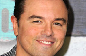 'Family Guy' Creator Seth MacFarlane Set to Host 85th Oscars