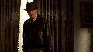 The 'Rules Don't Apply' Trailer Welcomes Warren Beatty Back to the Movies