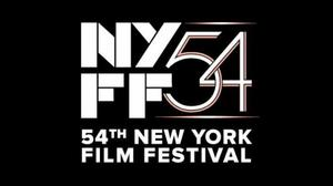 The 6 New York Film Festival Movies Everyone's Talking About