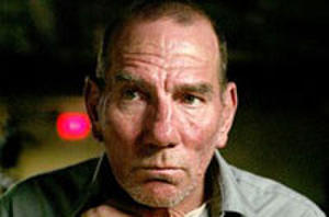 British Actor Pete Postlethwaite, 64, Dies
