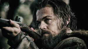 What You Should Know About 'Revenant' with Gorgeous New Images