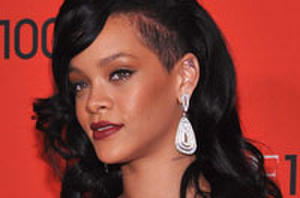 Rihanna, Luke Evans Rumored for Villain Role in 'Fast & Furious 6'
