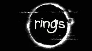 Watch: The 'Rings' Trailer Reveals a Major New Upgrade