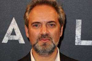 Sam Mendes In Talks to Return for Next James Bond Movie