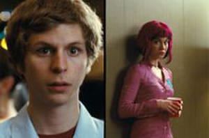 Learn About 'Scott Pilgrim vs. the World' in One Minute