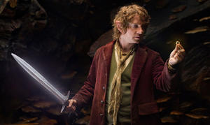Quiz: Which 'Hobbit' Character Are You?