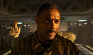 3 Reasons Why Idris Elba Should Be the Next James Bond