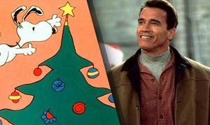 Quiz: Do You Know What These Movie Characters Asked For From Santa?