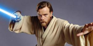 'Rogue One' Director Gareth Edwards Really Wants To See the Obi-Wan Movie Happen