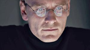 Early Buzz on This Fall's Prestige Films: 'Steve Jobs,' 'Black Mass' and More