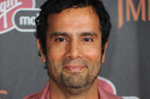 'Immortals' Director Tarsem Singh Takes on Marco Polo