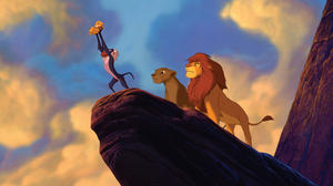 A Live-Action Remake of 'The Lion King' Is Coming From 'Jungle Book' Director Jon Favreau
