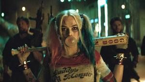 Trailer Replay: Must-see Moments from the Latest 'Suicide Squad' Trailer