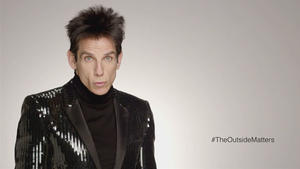 WATCH: Life Lessons from Derek Zoolander