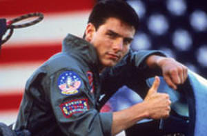 Paramount Faces Dilemma with 'Top Gun 3D' Conversion