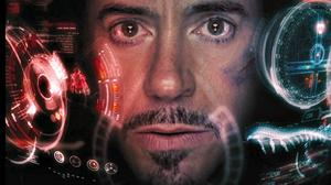Mark Zuckerberg Is Building a Real-Life JARVIS Just Like Tony Stark in the 'Iron Man' Movies