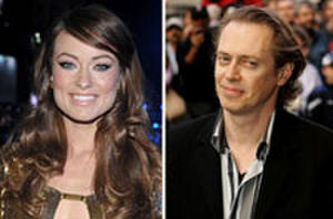 Olivia Wilde, Steve Buscemi, James Gandolfini Set to Make Magic in 'Burt Wonderstone'