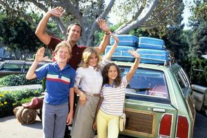 Most Dysfunctional Family Vacation Movies