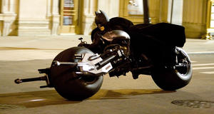 The Greatest Comic Movies