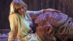 10 Unlikely Horror Movie Debuts