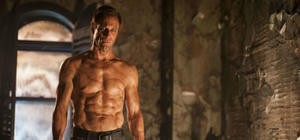 'I, Frankenstein' and 15 More New Movie Monsters